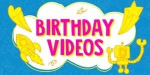 Birthdays-Lead