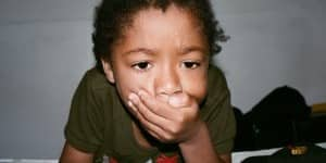 Black-child-canada-schools