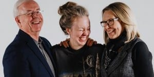 CBC-Parents-Stump-Kitchen-Thumb