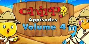 ChirpV4-AndroidBanner