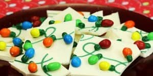 Christmas-Lights-Chocolate-Bark