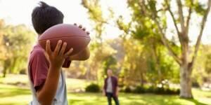 DontWantSonFootball_lead