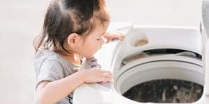 LIFE-CHANGING-KIDS-AND-CHORES-LEAD