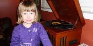 L_music_rotator