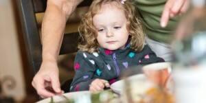 MealtimeSingleParent_SarahRemmer_lead