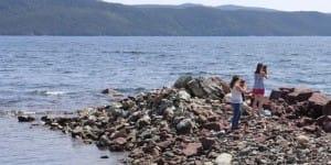 Newfoundland_JPS_lead