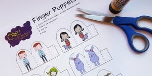 OLLIE-FINGER-PUPPETS-LEAD
