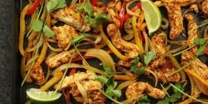 One-Pan-Chicken-Fajitas-LEAD