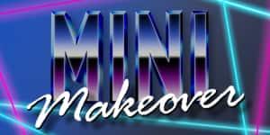 PAR-MiniMakeover_Lead_%281%29