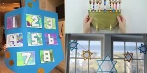 PAR_Happy_at_Home_Hanukkah_620x340_copy
