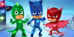 PAR_LeadIMG-PJMasks