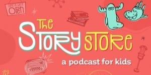 PAR_LeadIMG-StoryStore
