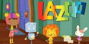 PAR_ShowImg-Lazoo