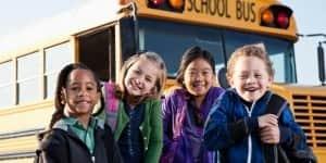 PC_school_supplies_ext