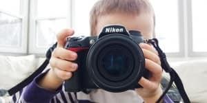 PHOTOGRAPHY-CHALLENGE-LEAD