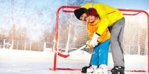 PlayingHockeyWithSon_SGoldberg_lead