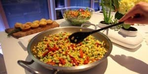 SUNDAY-NIGHT-DINNER-PARTIES-LEAD