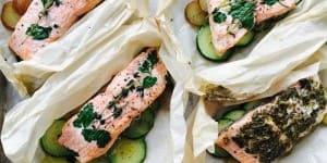 SalmonParchment_JVR_lead