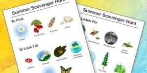 Scavenger_Hunt_Summer_promo