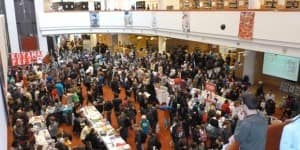 TCAF_crowd_ext