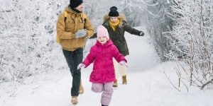 WinterHiking_ErikM_lead