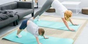 YogaWithMySon_KatharineReid_lead