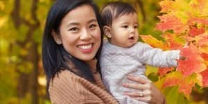 asian-canadian-parents-katharine-chan