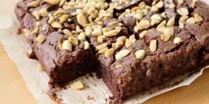 bakingwithbananas_brownies_jvanrosendaal