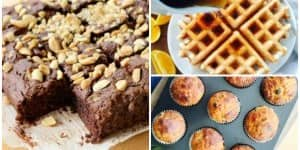 bakingwithbananas_lead2_jvanrosendaal