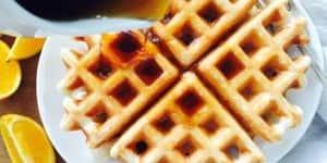 bakingwithbananas_waffles_jvanrosendaal