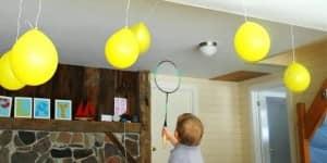 balloonbop_lead_snoftle