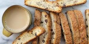 banana-biscotti-julie-van-rosendaal