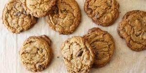 barleychocochipcookies