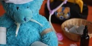blue_bear_ext