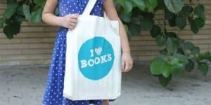 bookbag_lead_jkossowan