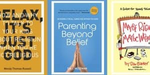 books-for-kids-about-god-and-belief
