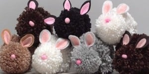 bunny-pompoms-parents