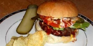 burger_rotator