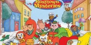 busytown_lead