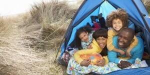 camping_lead_123rf