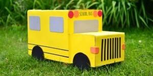 cardboardschoolbus_lead_lmyers