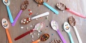 chocolatespoons_lead_jdubien