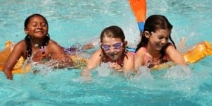 choosing_summer_camps_ext