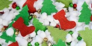 christmassensorybin_lead_drobson