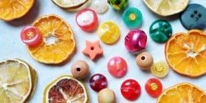 citrusornaments_lead_aharquail