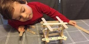 clothespins-opener