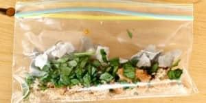 compostbaggies_lead_snoftle