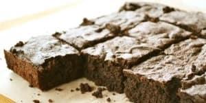 cookingwithpulses_brownieslead_jvr