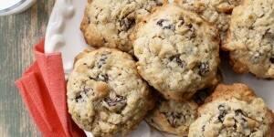 cookingwithpulses_lentilcookieslead_jvr