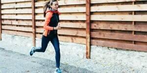 covidparentingmarathon_KatharineHagerman_lead